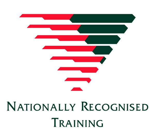 Nationally Recognised Training Adelaide